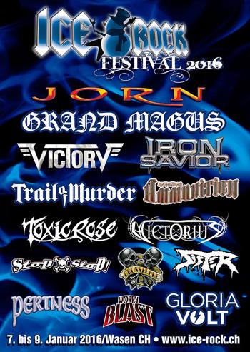 icerock_festival_2016_small