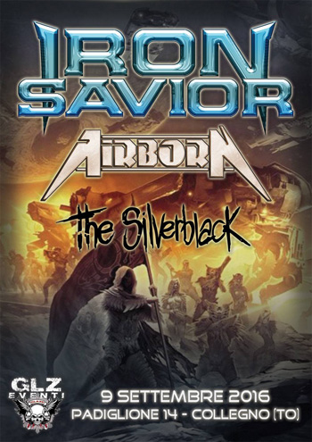 iron_savior_airborn_silverblack_2016_small